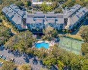 10 S Forest Beach  Drive Unit 425, Hilton Head Island image