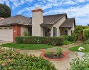 4131 Worsch Way, Carmel Valley image