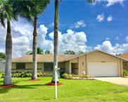 10263 Wood Ibis Ave, Bonita Springs image