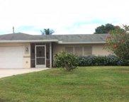133 NE Surfside Avenue, Port Saint Lucie image