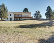 13940 Double Tree Trail, Parker image