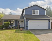 23028 57th Ave E, Spanaway image