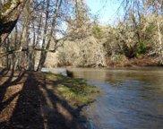 15551 E Evans Creek  Road, Rogue River image