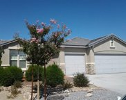 15602 Pilot Rock Way, Victorville image
