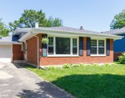 135 Grove Avenue, Glen Ellyn image