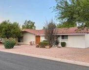4202 E Sahuaro Drive, Phoenix image