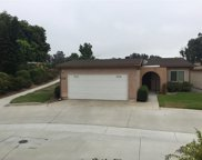 3765 Ginger Way, Oceanside image