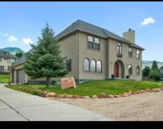 1103 Homestead Dr, Midway image