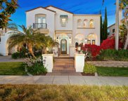 14075     Collins Ranch Place, Carmel Valley image