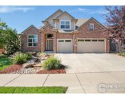 3333 Wild View Dr, Fort Collins image