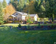 10328 Moller Dr NW, Gig Harbor image
