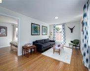 3825 Harbor View Ave, Oakland image