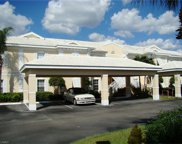 1117 Sweetwater Ln Unit 2202, Naples image