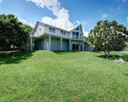 10521 SE Le Parc Way, Tequesta image