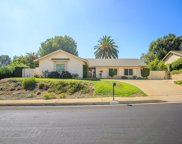 554 LYNWOOD Street, Thousand Oaks image