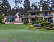 1215 Sombria Ln, Pebble Beach image