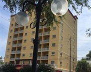 316 8th Street S Unit 602, St Petersburg image