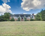 14176 Old Hickory, Antioch image