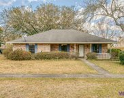 2129 Alice St, Zachary image