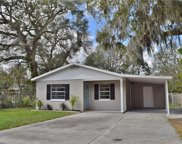 755 S Dudley Avenue, Bartow image