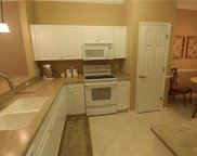 19400 Cromwell CT Unit 202, Fort Myers image