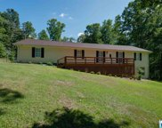 3762 Country Club Rd, Jasper image