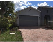 1031 Harbor Ridge Drive, Poinciana image