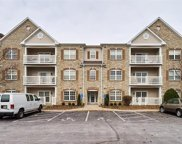 2 Monarch Trace Unit #203, Chesterfield image