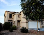 488 E Press Road, San Tan Valley image