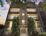 3917 South Indiana Avenue Unit 3N, Chicago image
