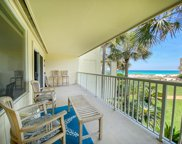 1030 E E Highway 98 Unit #206D, Destin image
