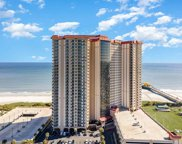 8500 Margate Circle Unit 1504, Myrtle Beach image