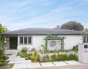 785 Silvergate Ave, Point Loma (Pt Loma) image