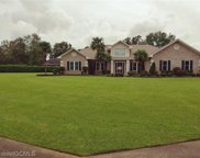 5126 Glenshire Drive, Loxley image