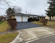 4103 Glenbrook Drive, Dayton image