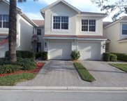 11026 Mill Creek WAY Unit 2804, Fort Myers image