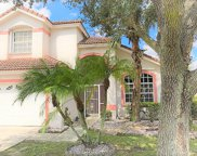 7734 Brunson Circle, Lake Worth image