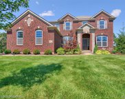 10897 BOULDERCREST, Green Oak Twp image