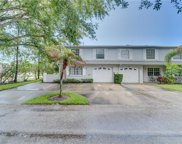 3044 Conifer Drive, Largo image