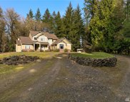 12442 Waddell Creek Rd SW, Olympia image