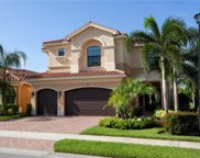 3358 Pacific Dr, Naples image