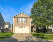 1417 Fortner  Drive, Indianapolis image