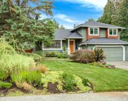 2619 242nd St SE, Bothell image