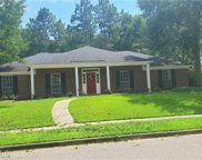 6117 S Lindholm Drive S, Mobile image
