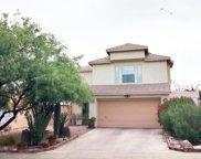 3569 W Avenida Del Mar, Tucson image