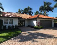 820 Cape View DR, Fort Myers image