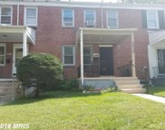 5939 GLENKIRK ROAD, Baltimore image