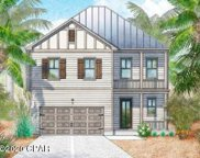 Lot 125 Grande Pointe, Inlet Beach image