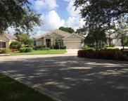 6526 Waters Edge Way, Lakewood Ranch image
