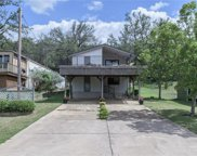 233 Golf Course Dr, Spicewood image